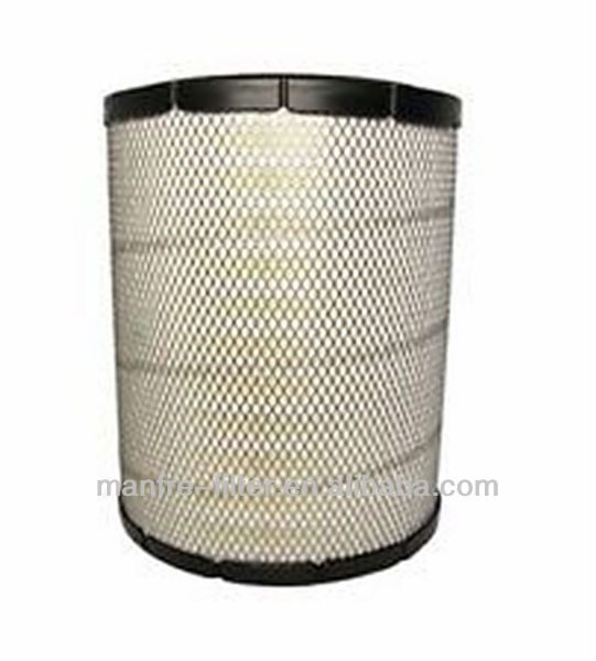 Volvo Truck Air Filter LAF5722