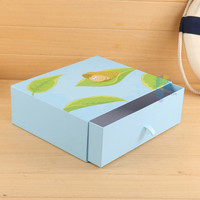 Nice Packaging Pretty Gift Craft Wholesale