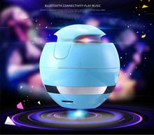 Bluetooth Speaker Portable Wireless Mini Speaker for IPhone and Android Phones