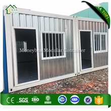 Alibaba China Motorcycle Storage Containers