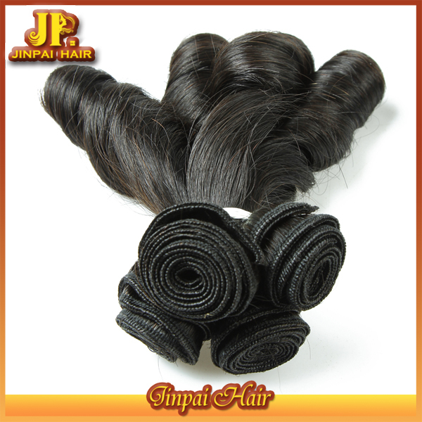 JP Hair Hot Selling Hair Style In Nigeria Long Lasting Curl Holding Funmi Style