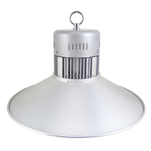 2017 New product CE RoHs approval 2 years warranty 80w led high bay lamp