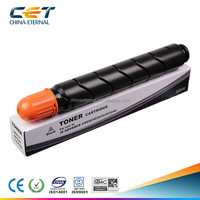 Mitsubishi C-EXV29 toner cartridge for use in Canon iRC5030 5035 5235 5240
