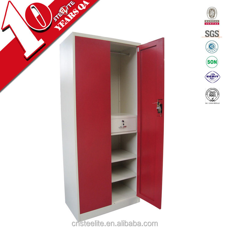 High Gloss Luoyang Wardrobe Doors Godrej Furniture Godrej Almirah Designs With Price Buy