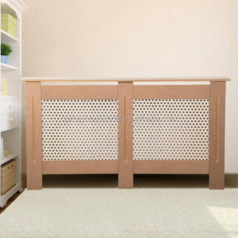 List manufacturers of radiator cover buy radiator cover for Buy home decor online cheap