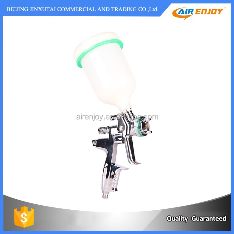 penumatic tools Environmental protection HVLP spray gun for car,furniture