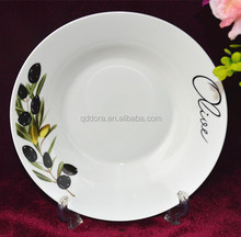 buy dinner plates,clear dinner plates,ancient Chinese dishes