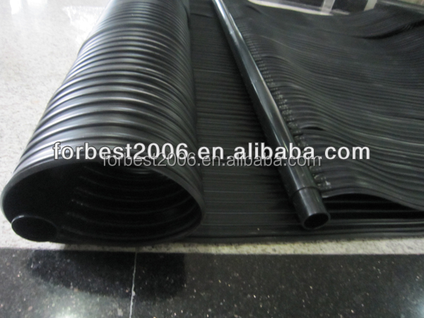 Swimming pool Solar water panel ,Solar water heater collector system,Heat pipe solar water heater