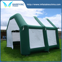Good quality waterproof canvas fabric for tent