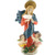 Customized made design small resin statues religious souvenirs