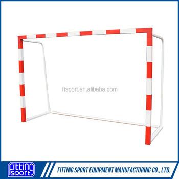 aluminum handball goal buy aluminum handball goal handball goal inflatable handball goal. Black Bedroom Furniture Sets. Home Design Ideas
