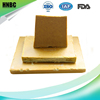 /product-detail/best-natural-beeswax-sheet-block-for-furniture-polish-from-china-factory-60495075430.html