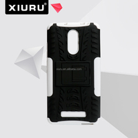 Cell Phone Case With Kickstand Phone Cover For Samsung Galaxy j7 XR-PC-80
