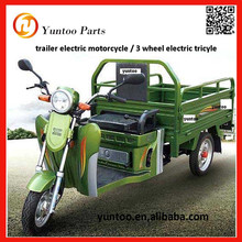 price three wheel stand up electric scooter 3 wheel auto rickshaw/electric bike