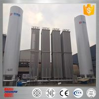 Top Safety Price Favorable Cryogenic Liquid