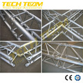 Fork Coupler Truss Tower System ,easy truss system