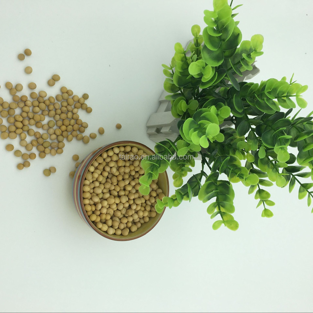 factory provide beans specifications from yunnan