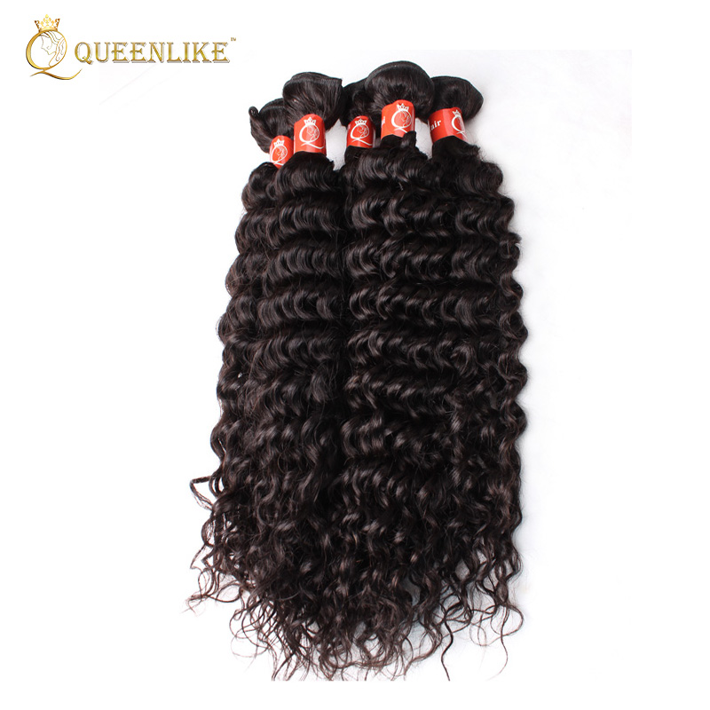 wholesale 100 brazilian human hair weft weave brands glitter permanent hair color