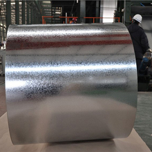 galvanized checkered plate, galvanized steel price per ton,galvanized sheet metal