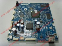 CB418-60001 LaserJet P1505N Formatter Board / Logic Board/ Main Board Printer Parts