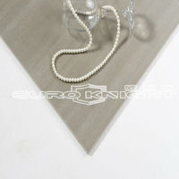 hot sale cheap removing glue granite tile China house decoration
