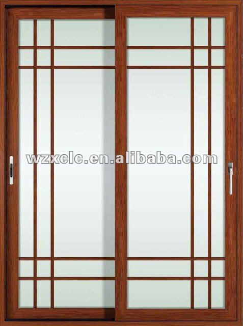 aluminium hebe schiebe t r t r produkt id 500792964. Black Bedroom Furniture Sets. Home Design Ideas