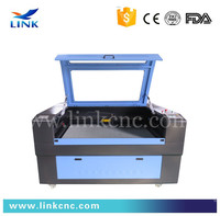 1390 high quality die board laser cutting machine