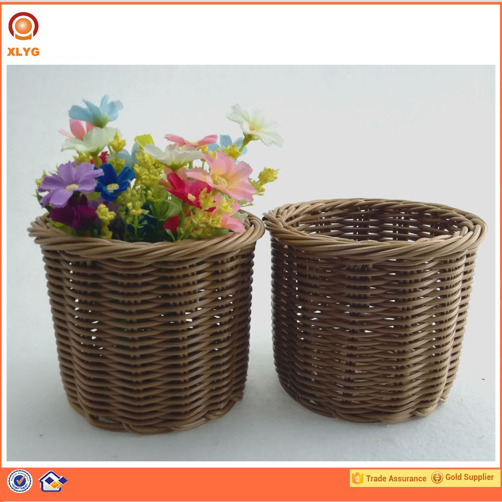 Coin storage basket small toy ball basket for kids
