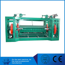 8 feet face veneer peeling machine/spindle less veneer cutting machine/wood rotary lathe