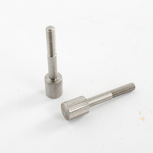 high Precision machining auto car Precious Metals spare parts