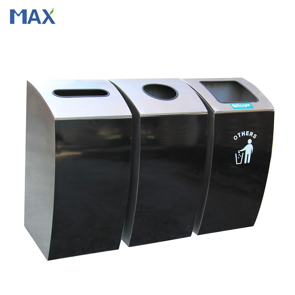 China's top-selling sanitary pad disposal bin in alibaba