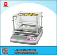 KBD-1200KN Hot selling gold density measuring instrument with great price