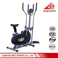 2016 New Fashion indoor cycling bike