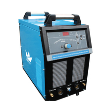 Industry used 400 amp tig electric welding machine price
