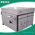 REOO Semi Automatic Solar Panel Laminator for PV Module Laminating