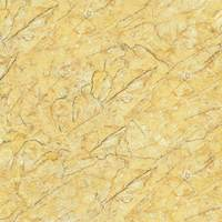 Royal mircro crystal stone with golden powder porcelain tile