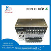 High Power Supply S 600 24
