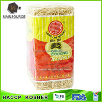 long life brand instant noodles