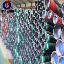 Professional astm a209 gr t1 alloy steel pipe made in China