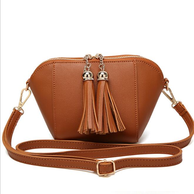 cy10794a wholesale price brand name women shoulder bag hot sell handbags designer ladies cross body bag