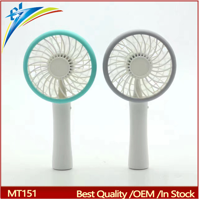 NEW Type USB charging Mini <strong>Fan</strong> Portable Mini Rechargeable <strong>Fan</strong> /can be customized LOGO