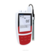 /product-detail/manual-temperature-calibration-ph320-portable-ph-orp-ion-meter-digital-ph-meter-60270010669.html
