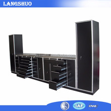 Chinese supplier us general tool box parts largest kitchen cabinet design