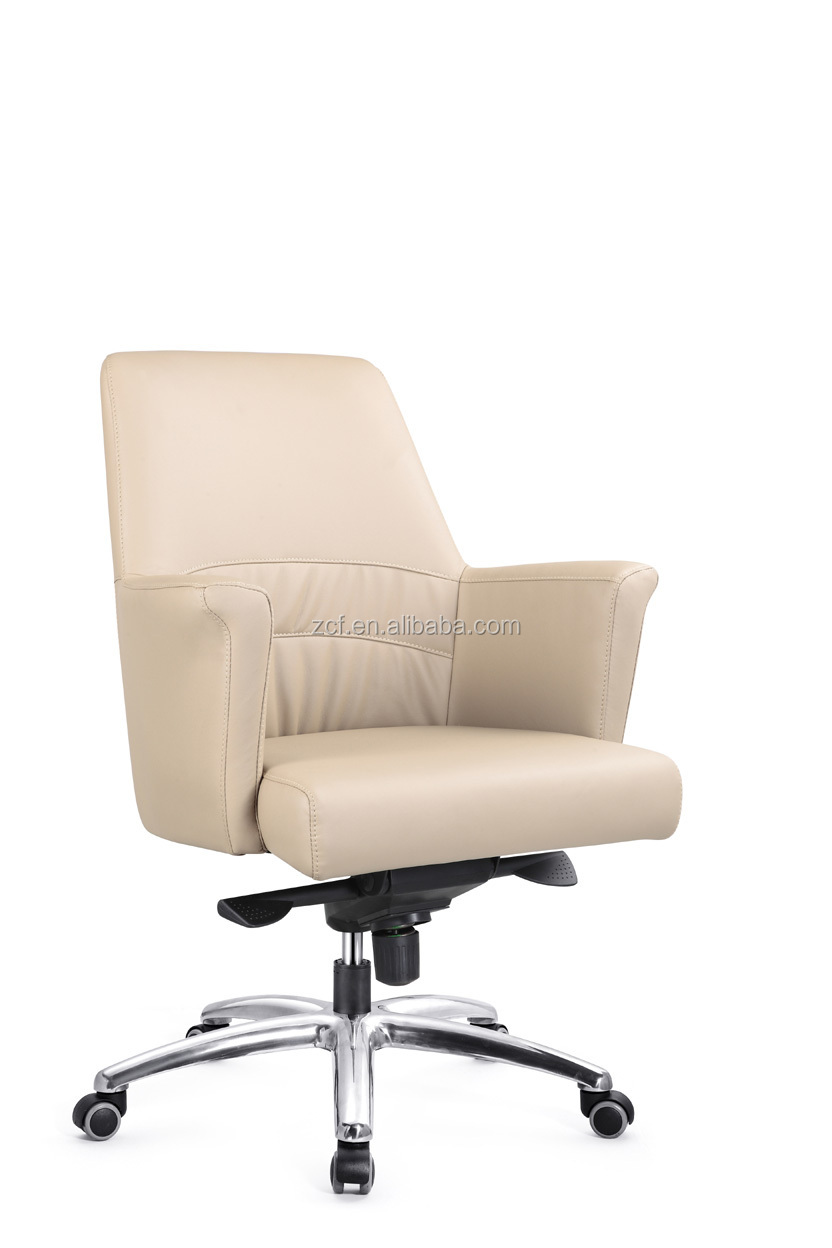 white leather boss office chair wholesale buy boss