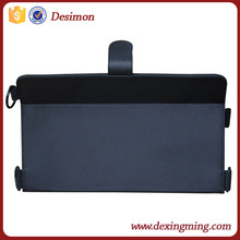 Factory Universal PU Leather Case Stand Cover for 7 8 9 9.7 10.1 inch Tablet PC