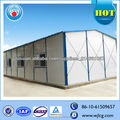 prefabricated dome houses,prefabricate residential houses,prefabricate worker house
