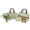 Multi-functional Ladies Travel Bag Sets
