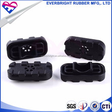 OEM manufacturing non slip rubber feet