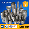 Stainless Steel Auto Exhaust Flexible Pipe