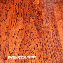 Discount Cheap Elm Engineered Wood Flooring
